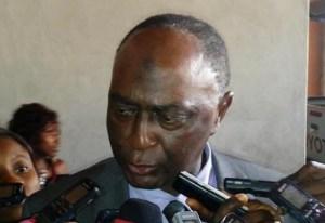CENI : Le nouveau Président par intérim fixe ses objectifs