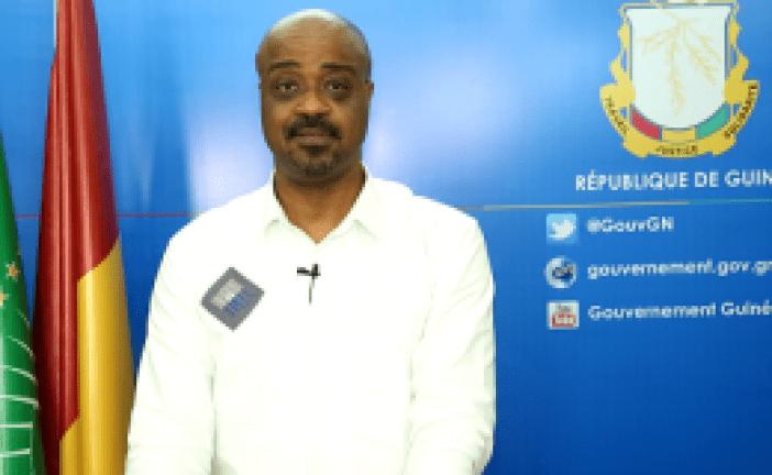 Violences à Boké : Le Gouvernement sort de son silence et menace de sévir