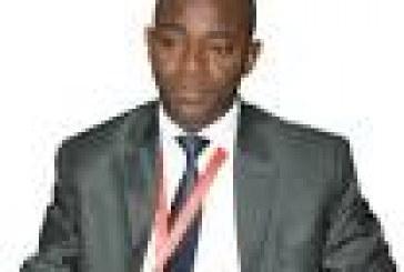 Six questions à Mohamed Diawara, Juge d'instruction de Kérouané (Interview)