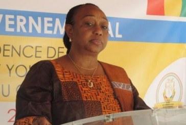 Alpha Condé limoge Jacqueline Sultan et renforce le pouvoir de Kiridi Bangoura