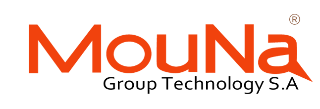 Mouna Technology