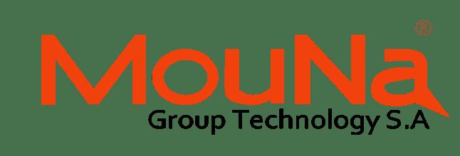 Mouna Technology