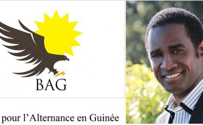 Lettre Ouverte à la classe politique guinéenne et aux forces vives de la nation à propos de la CENI