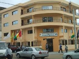 Défaite du Syli à Conakry : une réunion de crise annoncée lundi
