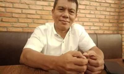 Foto banggar dprd provinsi kepri, bpk perwakilan kepri, rekomendasi banggar