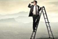 5 Tips Tetap Bersemangat Dalam Mencari Pekerjaan