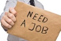 Kamu Fresh Graduate? Bingung Cari Kerja Enga Dapet-Dapet, 6 Bisnis Ini Mungkin Cocok Untuk Kamu