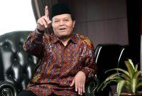 HNW: Jakarta Dibangun dengan Keberagaman
