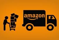 Amazon Mulai Masuki Pasar Asia Tenggara
