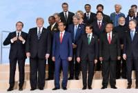 Indonesia Dukung Peningkatan Kerjasama Negara G20 dengan Afrika