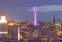 Turki, Ketika Ibukota Berpindah Ke Ankara