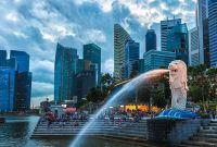Kabar Baik, 10 WNI di Singapura Sembuh dari Corona