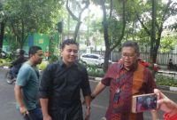 Anak Risma Siap Maju Jadi Wawalkot Surabaya
