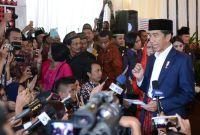 Penghinaan Presiden, Lucu-lucuan dan Nawacita Jokowi