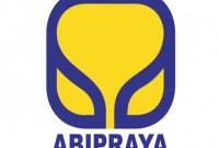 Lowongan Kerja MT Tahap II  PT Brantas Abipraya (Persero)