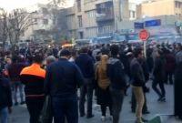 Iran: Trump Khilaf Bawa Masalah Domestik ke PBB