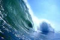 Gelombang Tinggi Diperkirakan Masih Terjadi di Sejumlah Perairan