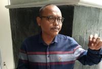 PKS dan Gerindra Akhirnya Sepakat Soal Cawagub DKI