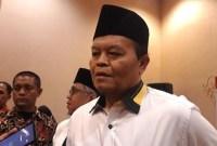 Hidayat Nur Wahid: PKS Dukung Pembentukan Pansus Jiwasraya