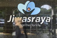 Kejagung Periksa Lima Saksi Kasus Jiwasraya
