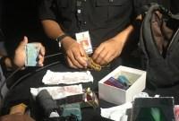 Ditemukan Narkoba, DKI Cabut Izin Usaha Diskotek Monggo Mas