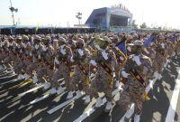 Iran Ancam Akan Menyerang Jika Israel Lakukan Provokasi