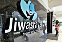 Anggota Panja Jiwasraya Susun Jadwal Panggil Pihak-Pihak Terkait