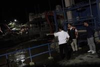 Anies Klaim Hanya 15 Persen Wilayah Jakarta yang Terkena Banjir