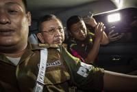 Kejagung Jadwalkan Pemeriksaan 12 Saksi Kasus Jiwasraya Hari Ini