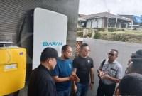 Pengganti PLN, Baran Energy Mulai Terapkan Teknologi EBT di Indonesia