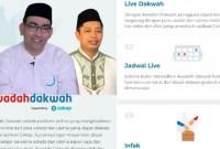 Belajar Agama di Ramadhan di Tengah Pandemi, Bisa Lewat Platform Online