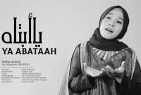 Ketum PBNU Terjemahkan Lagu Didi Kempot ke Bahasa Arab