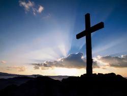Pengadilan Malaysia Izinkan Sebutan Allah Bagi Umat Kristen