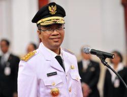 Gubernur NTB Motivasi ASN Supaya Fokus Berkerja Usai Lebaran