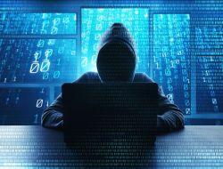 BMKG Bantah Hacker Dibalik SMS Blast Peringatan Dini Tsunami