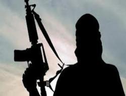 OTK Serang 2 TNI Hingga Tewas di Bandara Yahukimo