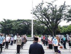Ketahuan Bolos, ASN Kota Bandung Bakal Dihukum