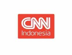 Lowongan Kerja PT Trans News Corpora (CNN Indonesia) Juni 2021