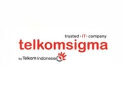 Lowongan Kerja TelkomSigma Juni 2021