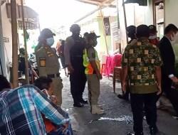 Reuni di Makasar di Cegah, Resepsi di Medan Dibubarkan
