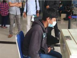 Seorang WNI Berhasil Dibebaskan dari Agen Judi Online di Malaysia