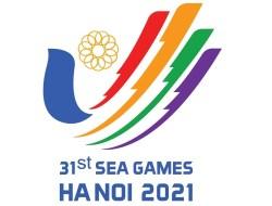 Resmi : SEA Games 2021 Ditunda