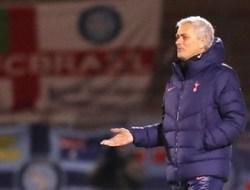 Delio Rossi Prediksi Mourinho Jadi Pelatih Pertama yang Dipecat