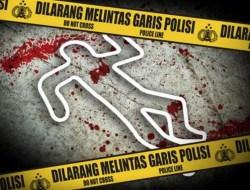 Kasus Pembunuhan Ibu dan Anak di Subang, Pelaku dan Korban Saling Kenal