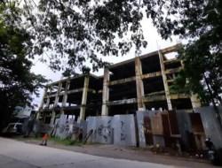 Dugaan Adanya Korupsi di Proyek RS Batua, Polda Periksa Wali Kota Makassar