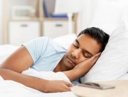 Ahli : Kebutuhan Tidur Bergantung Pada Usia