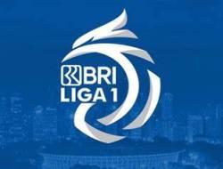 Resmi, Polri Keluarkan Izin BRI Liga 1 2021/2022