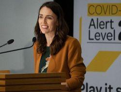 Selandia Baru Bakal Izinkan Turis Tahun Depan