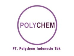 Lowongan Kerja PT Polychem Indonesia Tbk