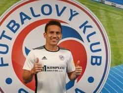 Bermain di Liga Slovakia, Followers Instagram Egy 7 Kali Lipat dari Total Followers Klub Kontestan Liga Slovakia
